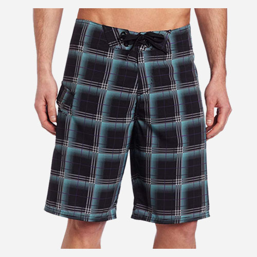 오클리 보드숏 샌드 호프SAND HOPPER BOARDSHORT (481743)JET BLACK 01K